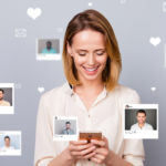 Tips for Creating a Profile in Dating Sites