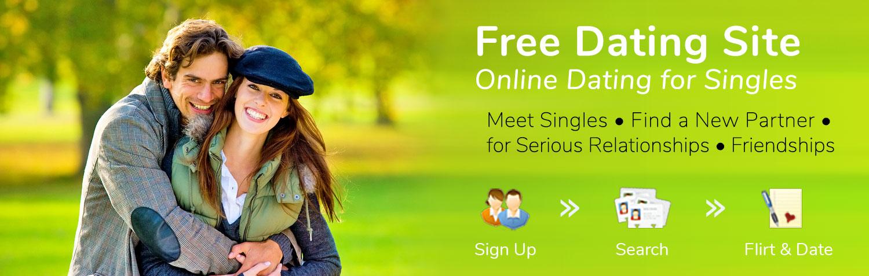 Lietuviesu-latviesu vardnica online dating