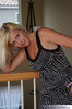 Single dianahouston344 from United States